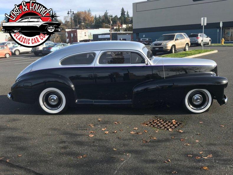 Chevy 1940 - 45 custom & mild custom - Page 2 J10