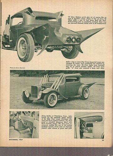 John Hychko's wild '32 Chevy coupe  Jse_sc10