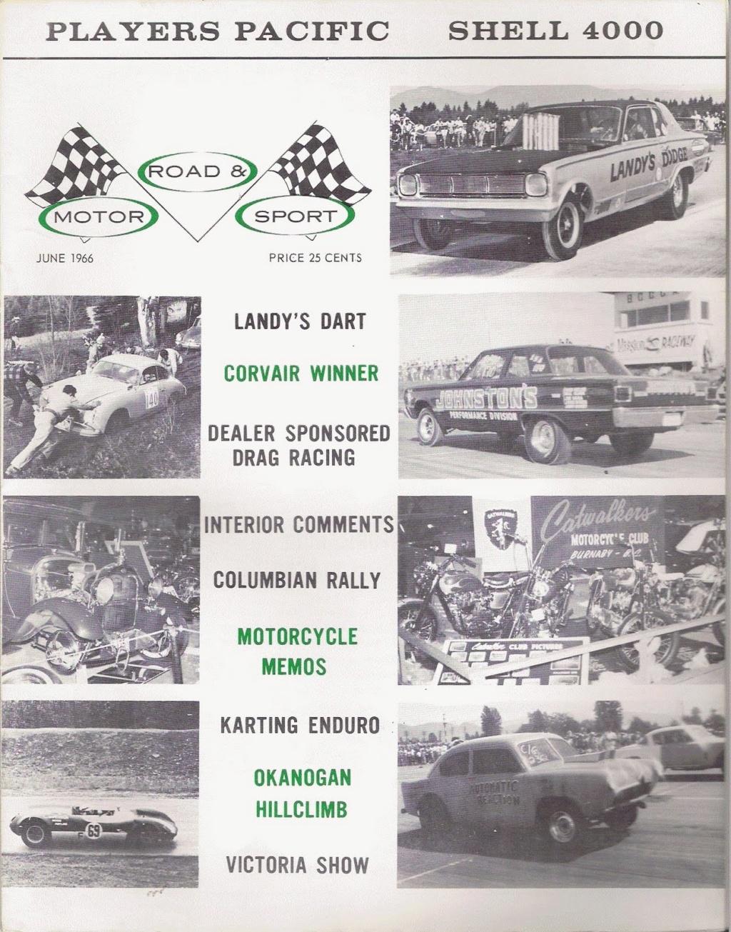 1966 Motorama June_110