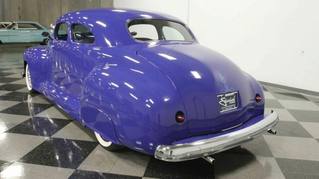 Mopar 1940 - 1950 custom & mild custom - Page 3 Kmjlhk10