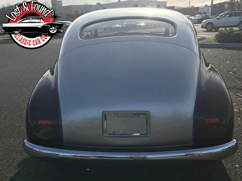 Chevy 1940 - 45 custom & mild custom - Page 2 L10