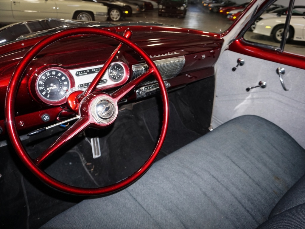 Chevy 1953 - 1954 custom & mild custom galerie - Page 15 La000715