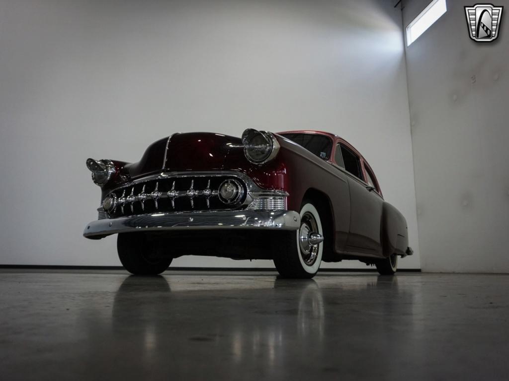 Chevy 1953 - 1954 custom & mild custom galerie - Page 16 La000719