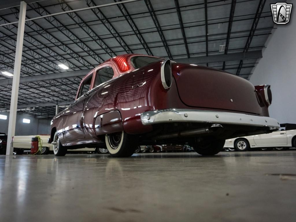 Chevy 1953 - 1954 custom & mild custom galerie - Page 16 La000721