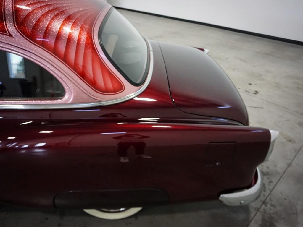 Chevy 1953 - 1954 custom & mild custom galerie - Page 16 La000722