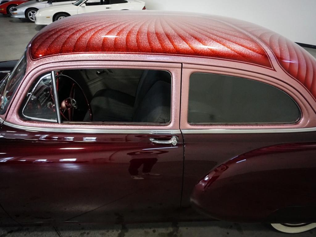Chevy 1953 - 1954 custom & mild custom galerie - Page 16 La000723
