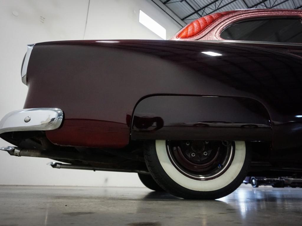 Chevy 1953 - 1954 custom & mild custom galerie - Page 16 La000725
