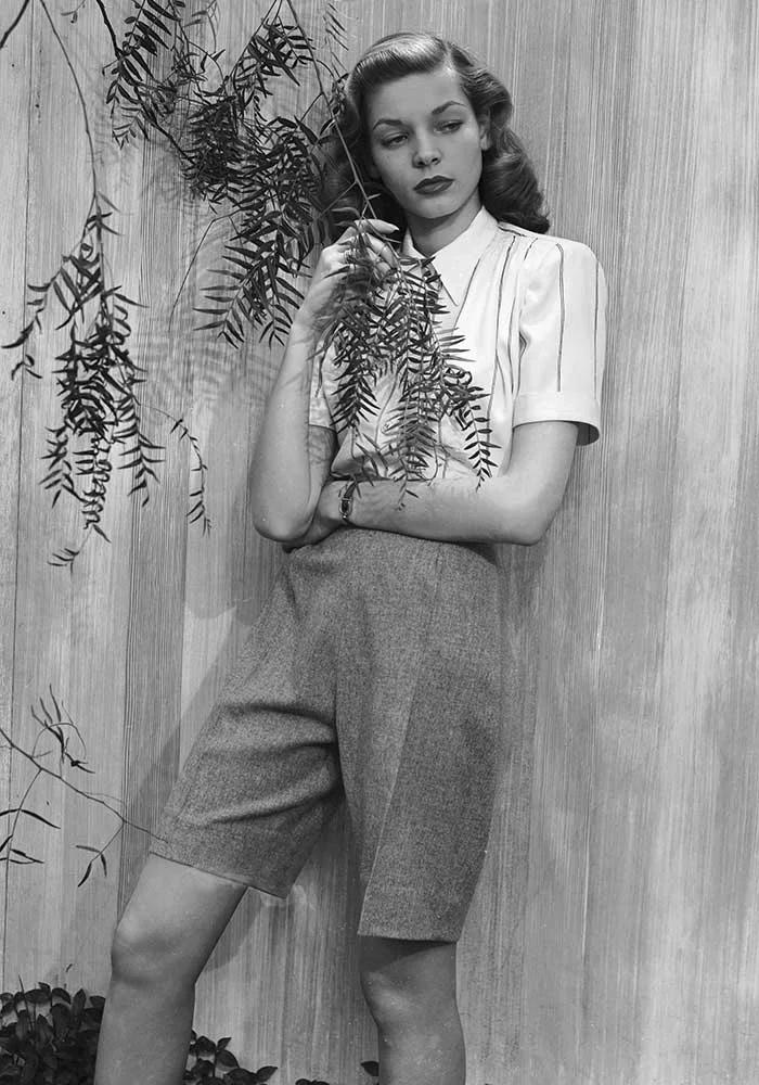Lauren Bacall Lauren13