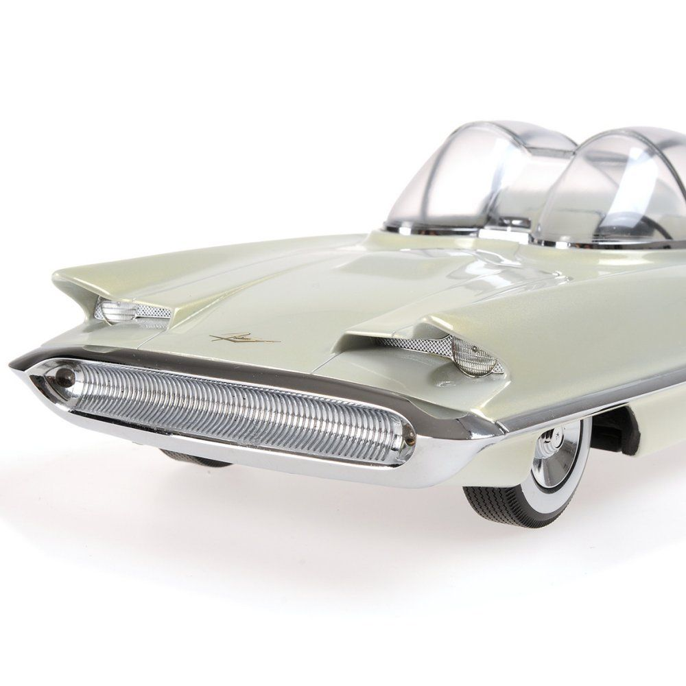 Lincoln Futura concept car - Minichamps - 1/18 Lf410