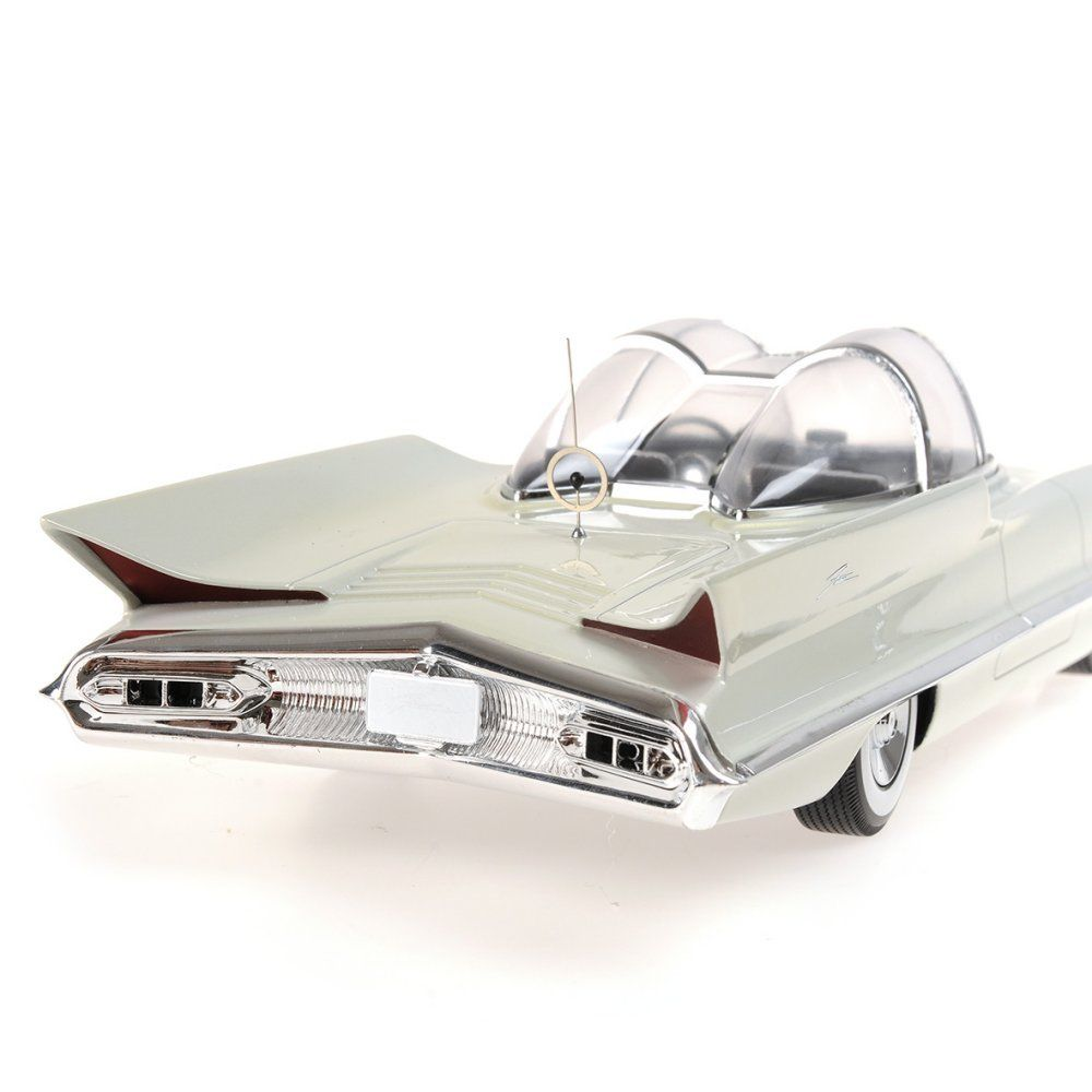Lincoln Futura concept car - Minichamps - 1/18 Lf510