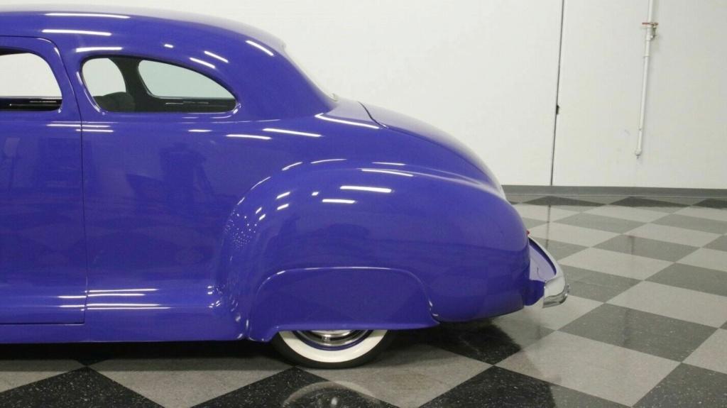 Mopar 1940 - 1950 custom & mild custom - Page 3 Lmkmjm10