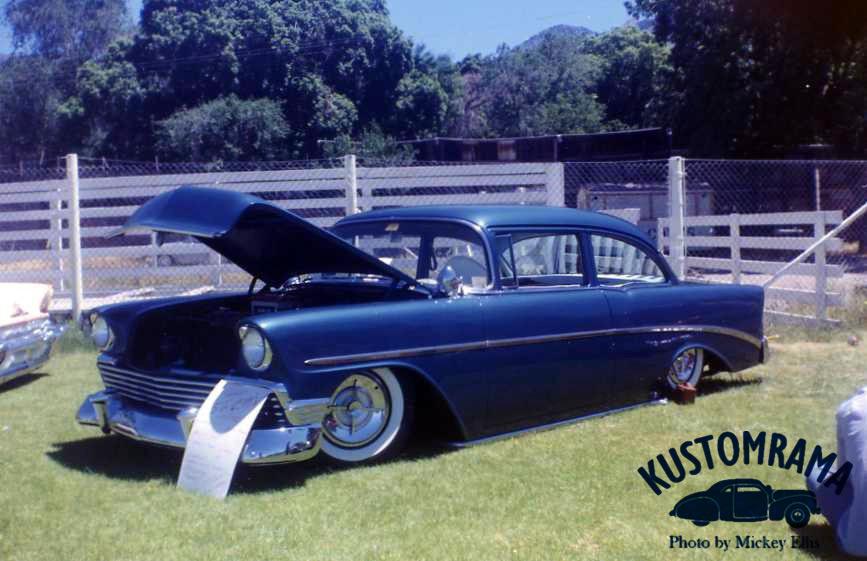 Vintage Car Show pics (50s, 60s and 70s) - Page 21 Lyle-m10