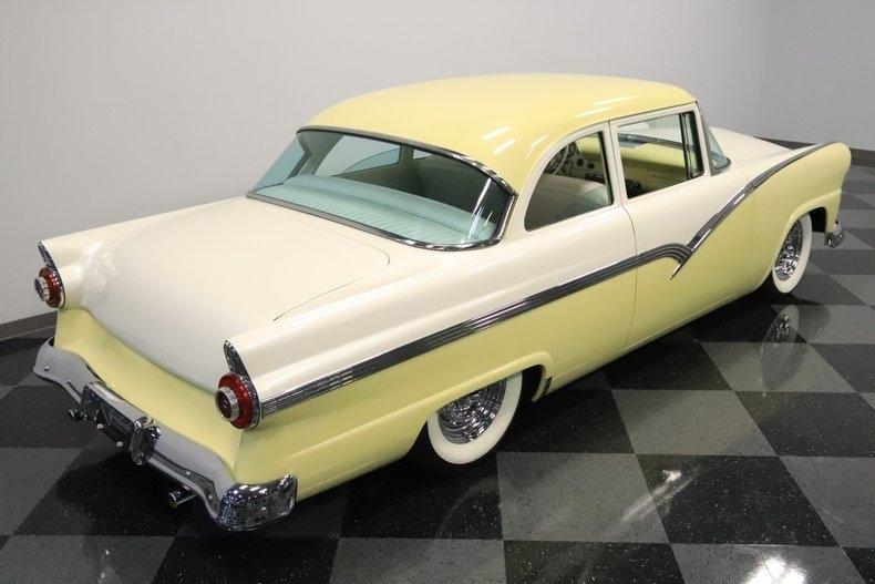 Ford 1955 - 1956 custom & mild custom - Page 7 M6rt1310