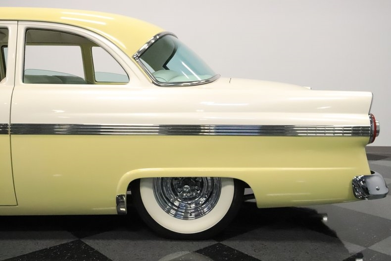 Ford 1955 - 1956 custom & mild custom - Page 7 M6rt1311