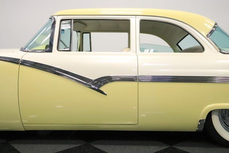 Ford 1955 - 1956 custom & mild custom - Page 7 M6rt1312