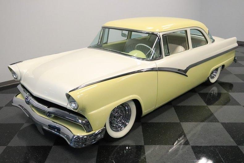 Ford 1955 - 1956 custom & mild custom - Page 7 M6rt1313