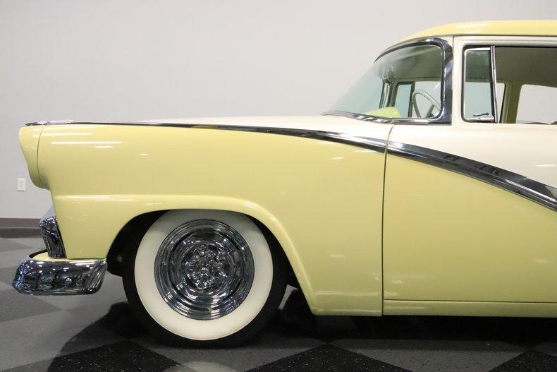 Ford 1955 - 1956 custom & mild custom - Page 7 M6rt1314