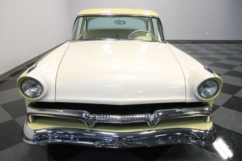 Ford 1955 - 1956 custom & mild custom - Page 7 M6rt1315