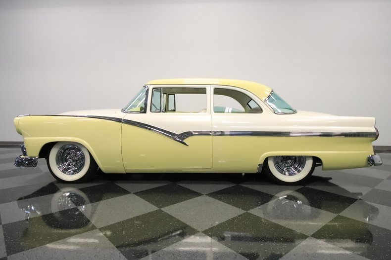 Ford 1955 - 1956 custom & mild custom - Page 7 M6rt1318