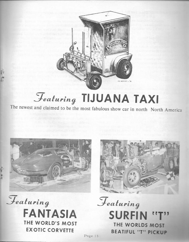 1966 Motorama March_11