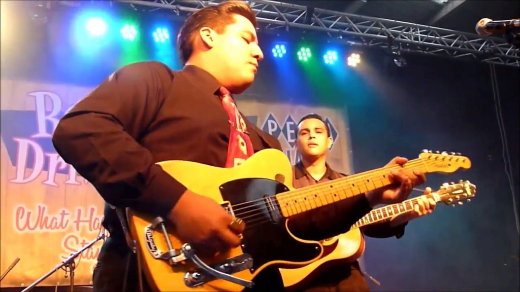 Chuy and the Bopcats Maxres18