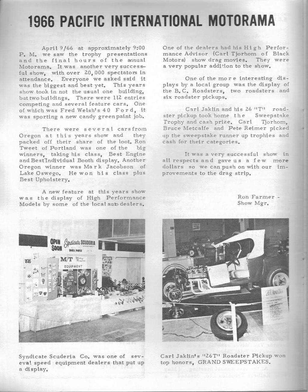 1966 Motorama May_1910