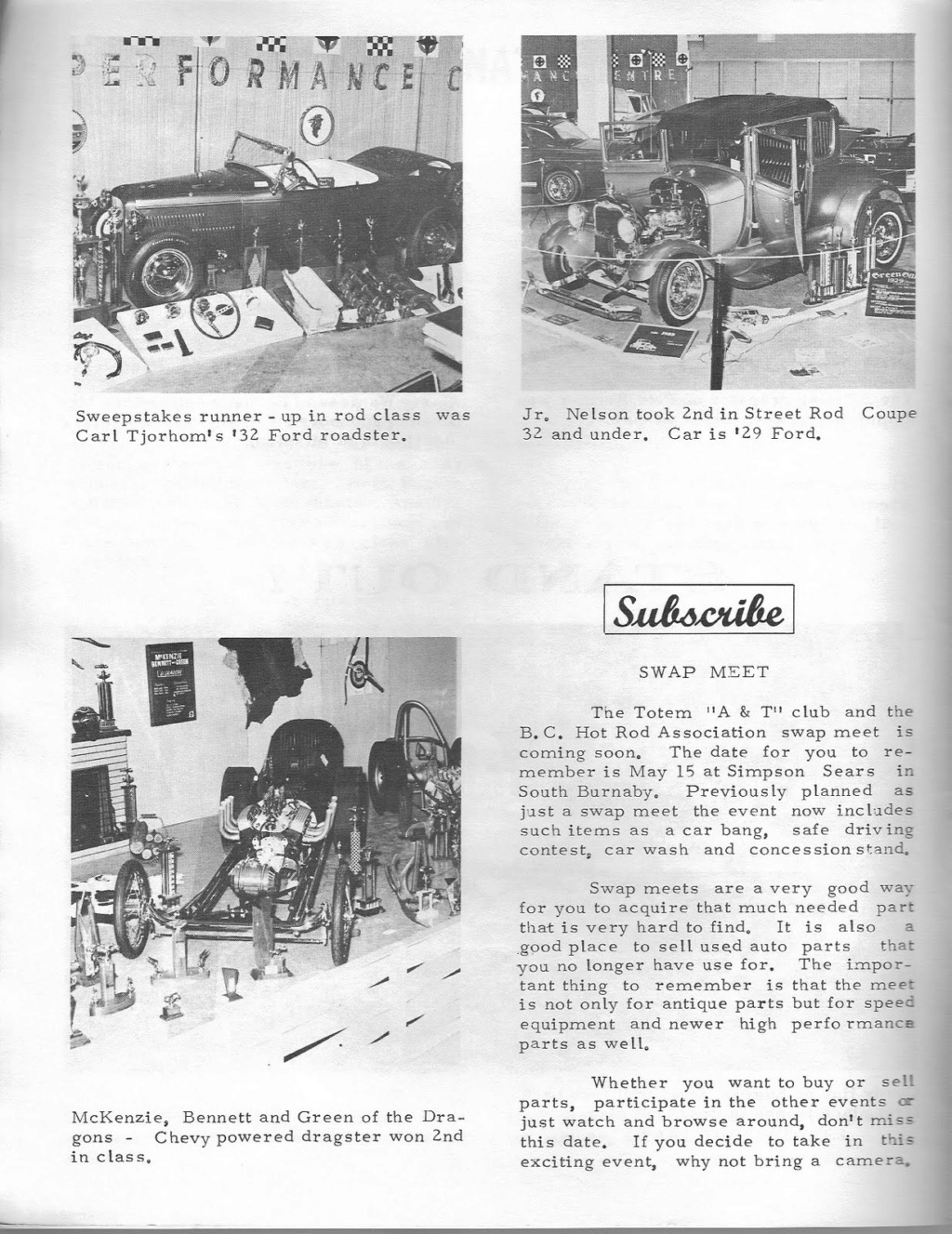 1966 Motorama May_1911
