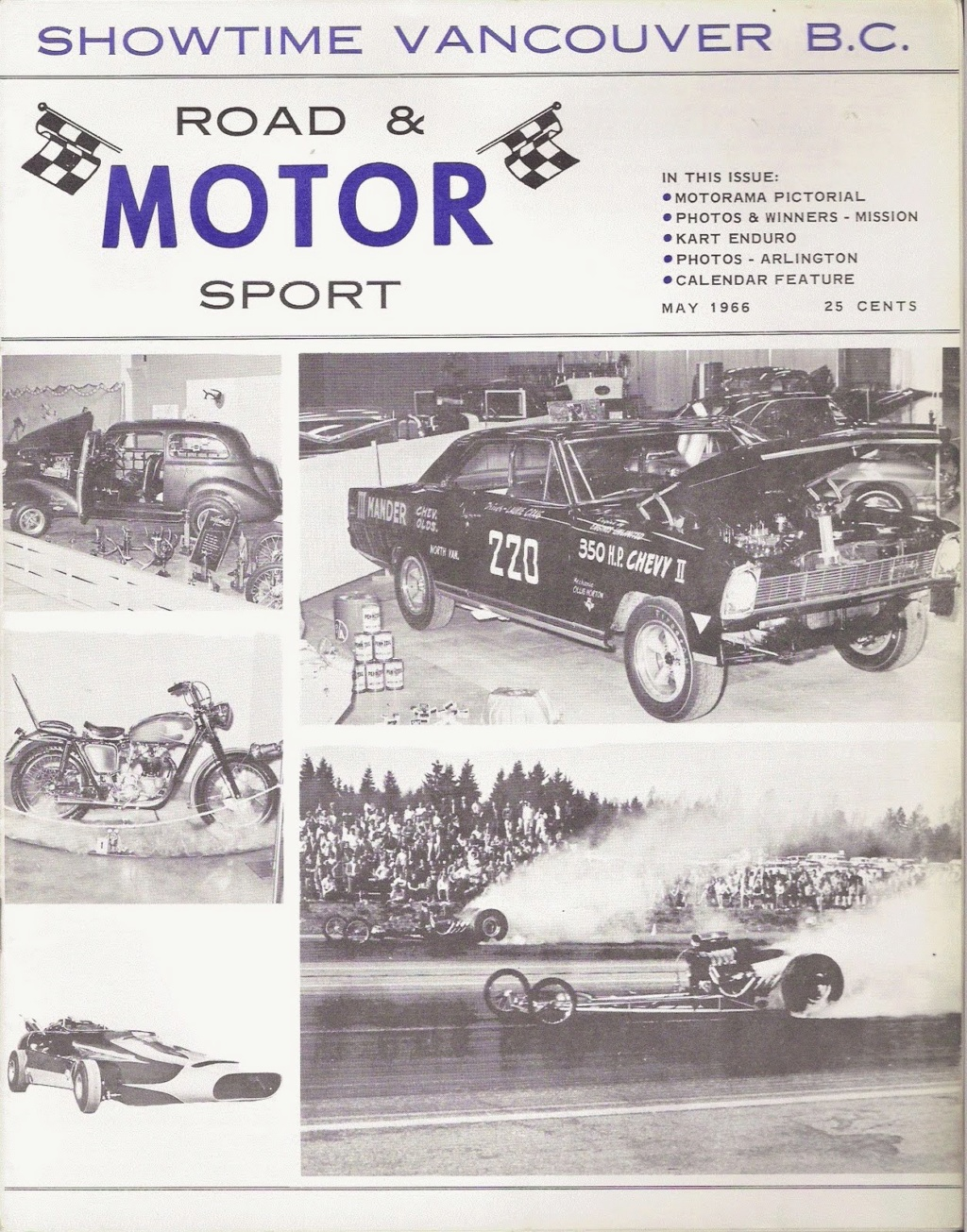 1966 Motorama May_1912