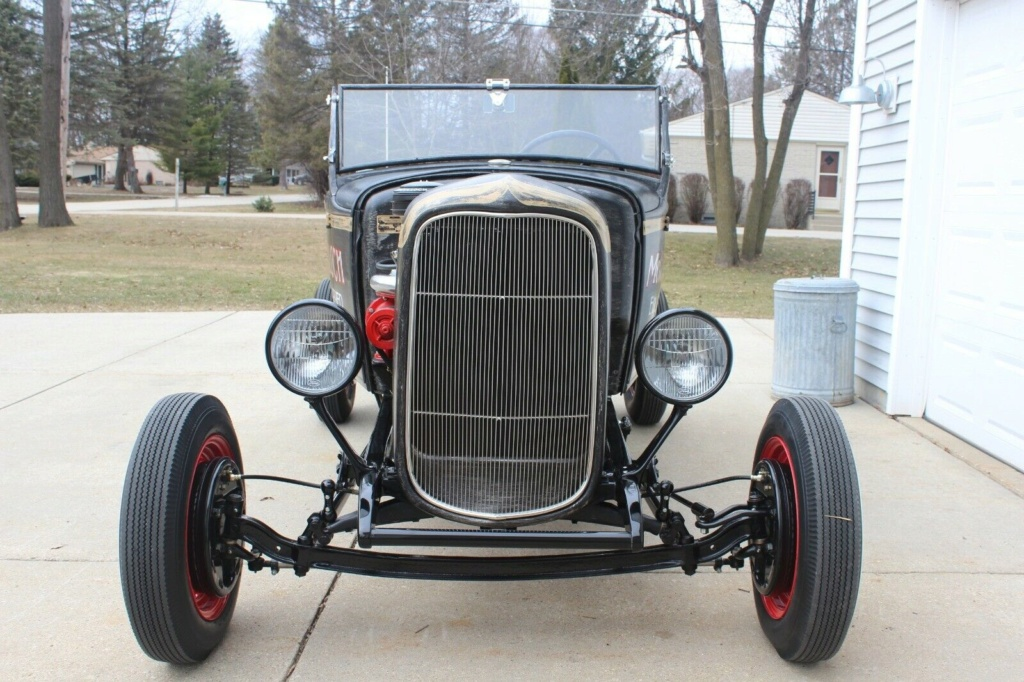1930 Ford hot rod - Page 7 Mc210
