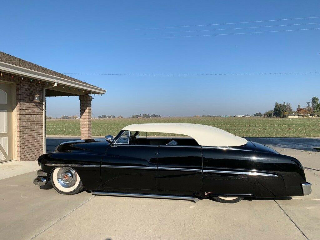 Mercury 1949 - 51  custom & mild custom galerie - Page 34 Merc10