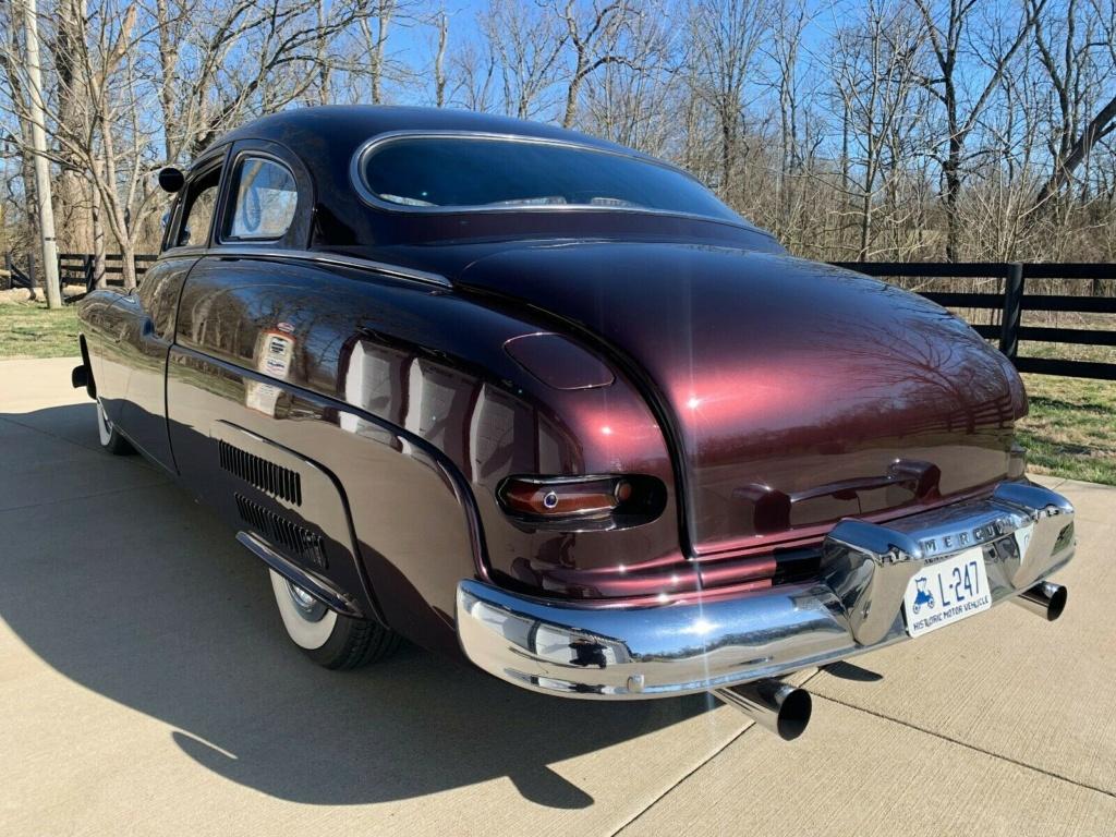 Mercury 1949 - 51  custom & mild custom galerie - Page 33 Merc_512
