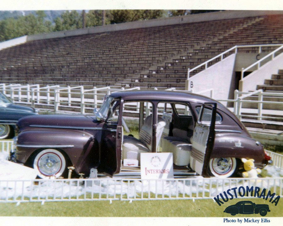 Vintage Car Show pics (50s, 60s and 70s) - Page 21 Mike-h10