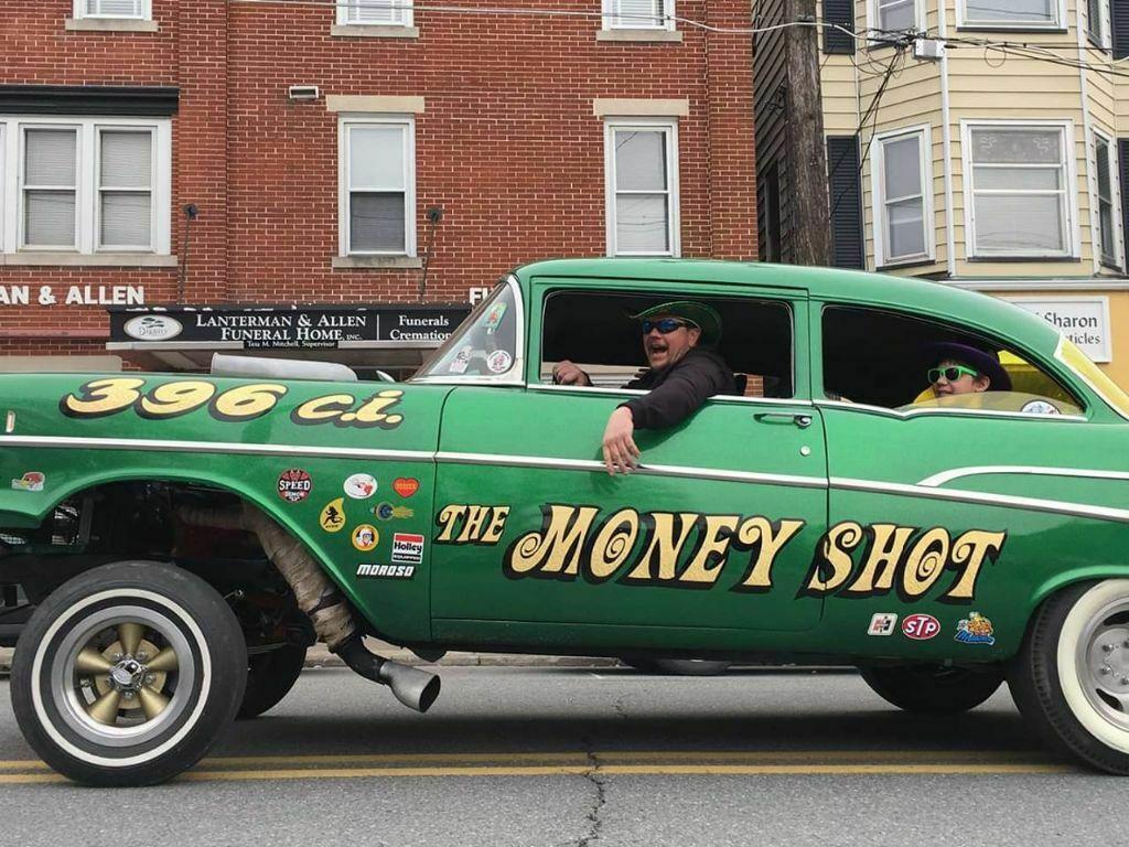 57' Chevy Gasser  - Page 3 Moneys11