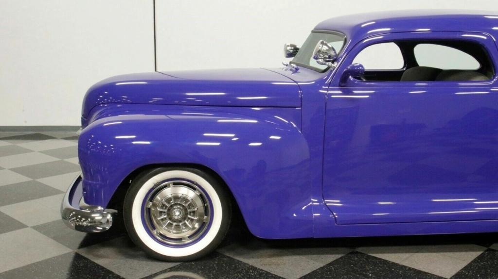 Mopar 1940 - 1950 custom & mild custom - Page 3 Nnlj10