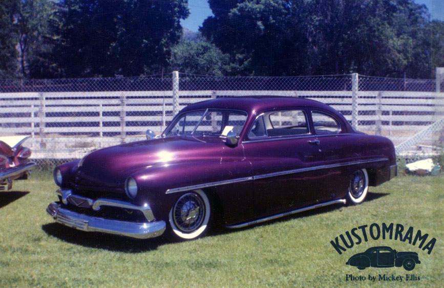 Vintage Car Show - Page 22 Noal-j10