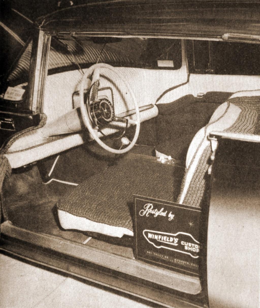 1957 Mercury - Jade Idol - Gene Winfield P1010014