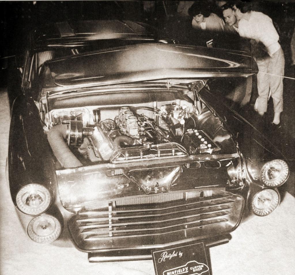 1957 Mercury - Jade Idol - Gene Winfield P1010015