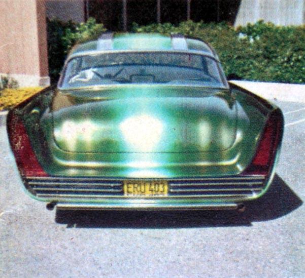 1957 Mercury - Jade Idol - Gene Winfield P1160110