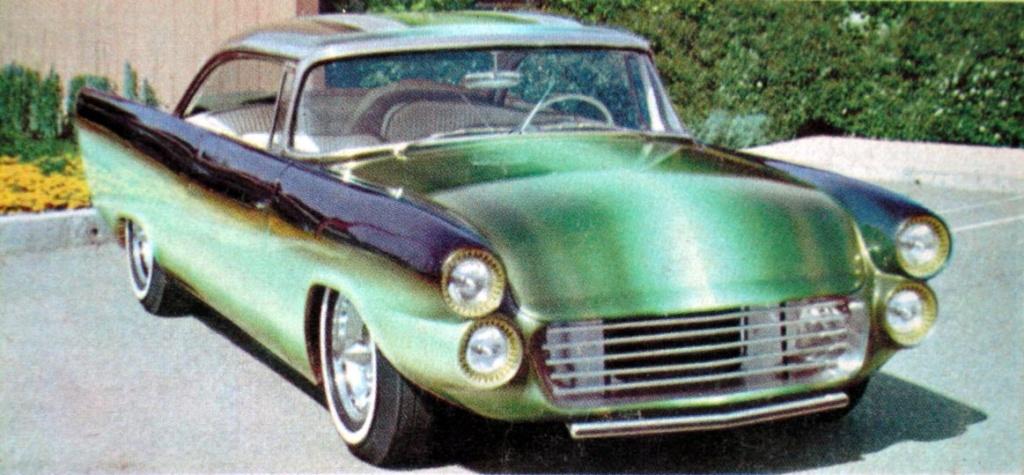 1957 Mercury - Jade Idol - Gene Winfield P1160111