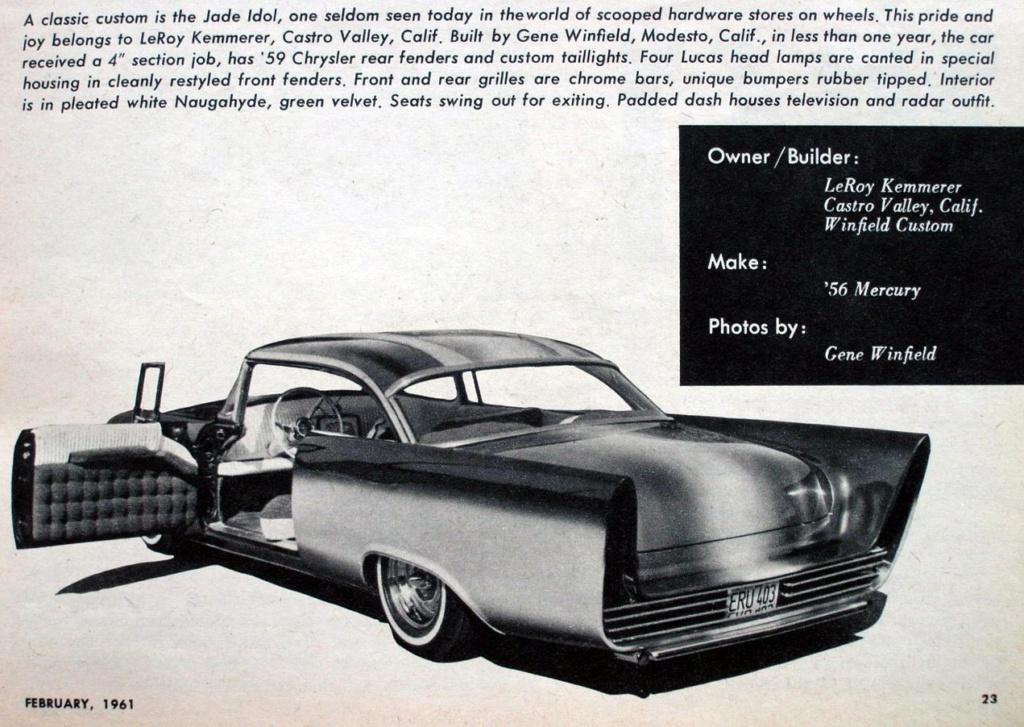 1957 Mercury - Jade Idol - Gene Winfield P1160112
