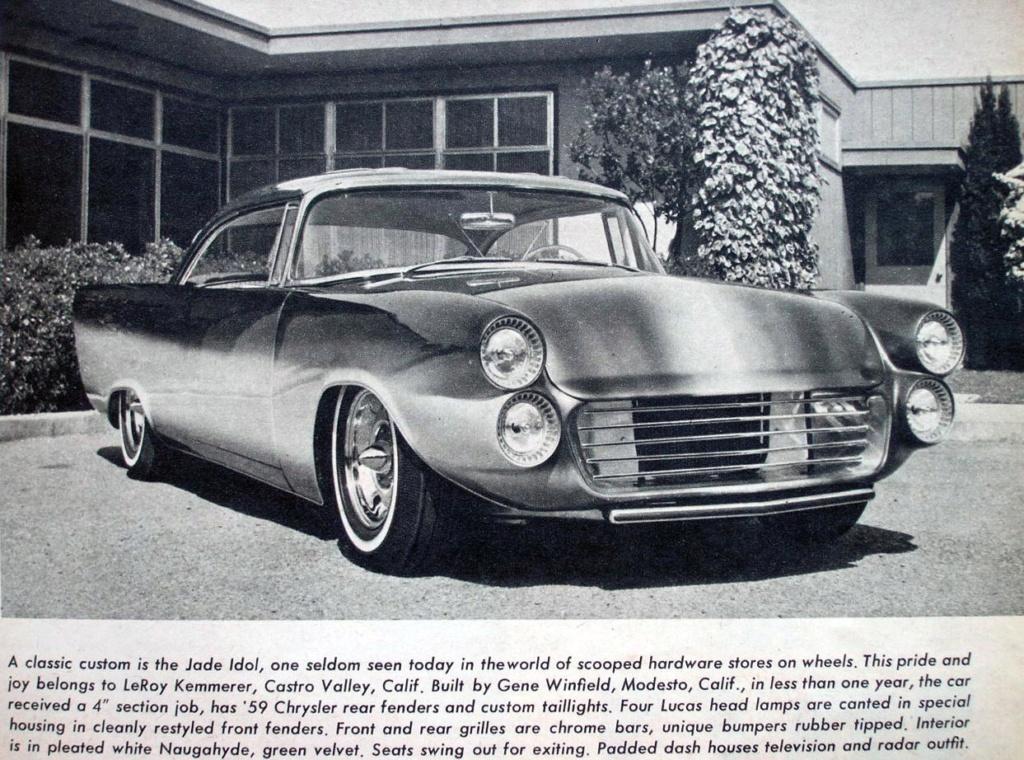 1957 Mercury - Jade Idol - Gene Winfield P1160113