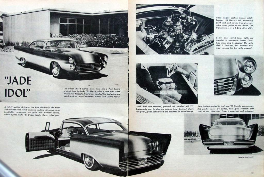 1957 Mercury - Jade Idol - Gene Winfield P1160114