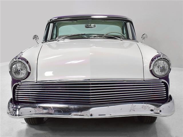 Ford 1955 - 1956 custom & mild custom - Page 7 P6ew1815