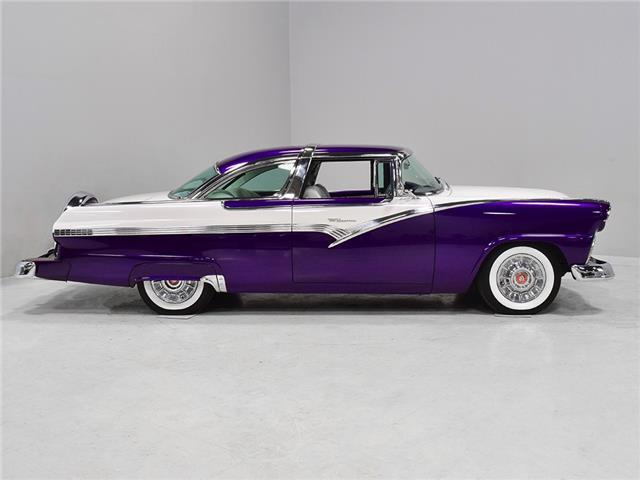 Ford 1955 - 1956 custom & mild custom - Page 7 P6ew1816