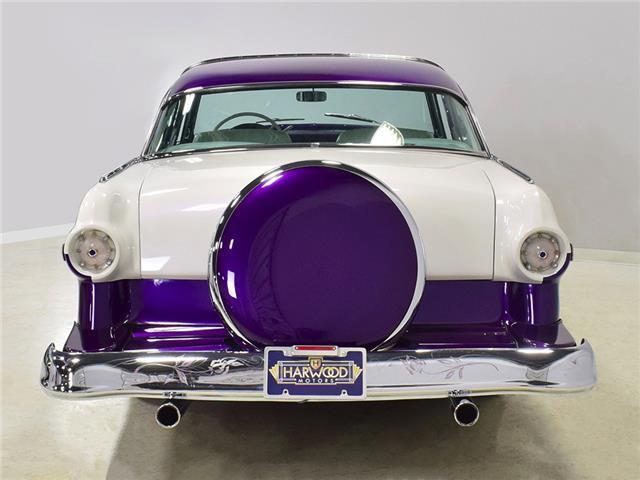 Ford 1955 - 1956 custom & mild custom - Page 7 P6ew1817