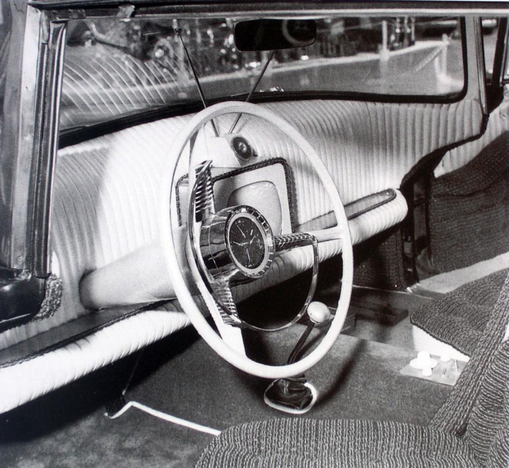 1957 Mercury - Jade Idol - Gene Winfield P9100010