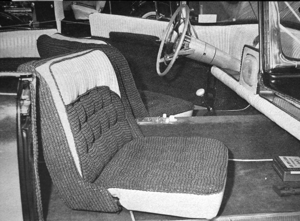 1957 Mercury - Jade Idol - Gene Winfield P9100110
