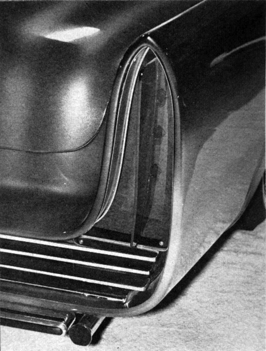 1957 Mercury - Jade Idol - Gene Winfield P9100111