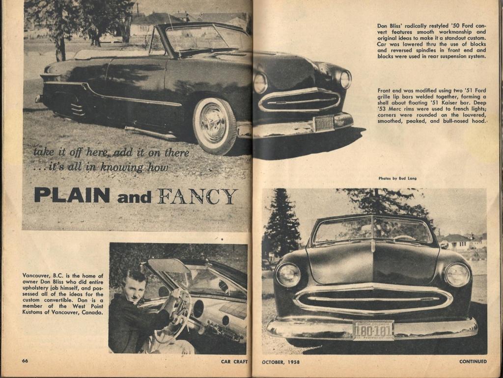 Ford 1949 - 50 - 51 (shoebox) custom & mild custom galerie - Page 27 P_f10
