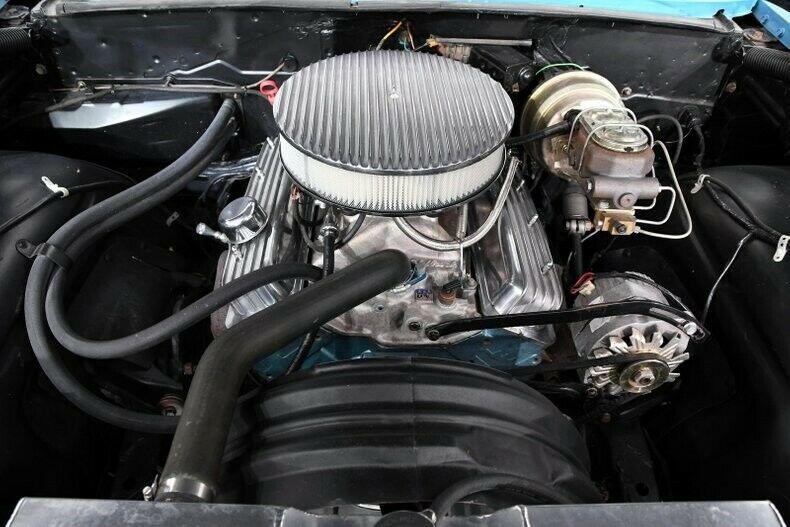 Chevy 1959 kustom & mild custom - Page 8 Parkwm13